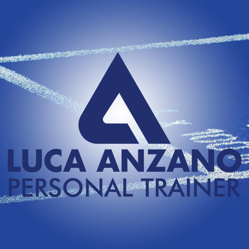 Luca Anzano